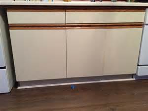 Kitchen Cabinets Without Handles by Kitchen Cabinet Doors