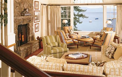 architectural digest home living room combination living rooms by the architectural digest home appliance
