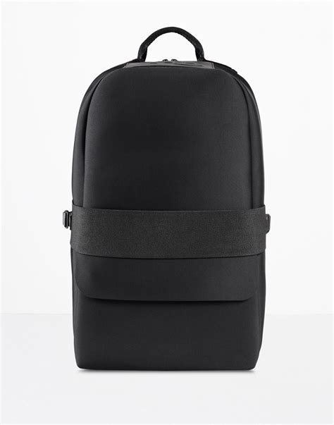 Which It Bag Are You 3 by Y 3 Qasa Backpack For Adidas Y 3 Official Store