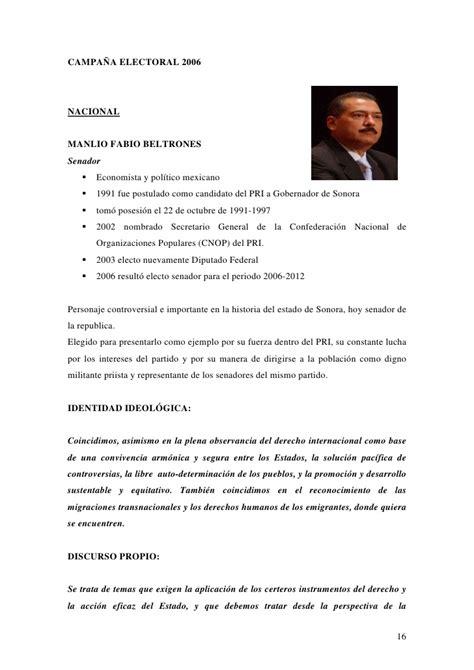 Modelo Curriculum De Un Abogado Modelo De Curriculum Mexicano Modelo De Curriculum