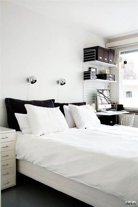 cozy  comfy scandinavian bedroom designs digsdigs bedroom scandinavian bedroom