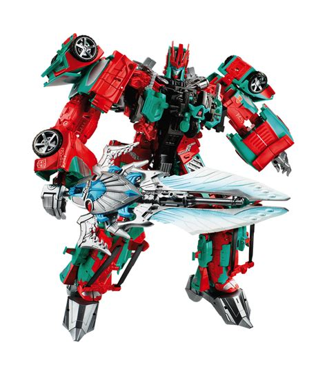 image combiner fan voted combiner victorion official images