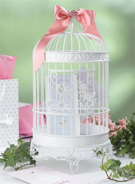 birds home decor using bird cages for decor 66 beautiful ideas digsdigs
