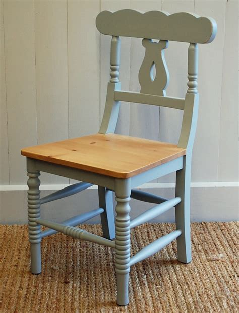 Cottage Kitchen Chairs by Coastal Cottage Chair For Sale Cottage Bungalow