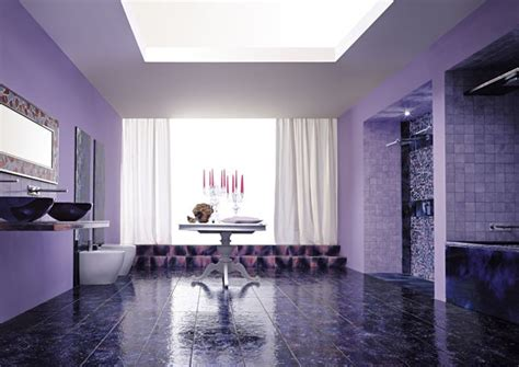 amazing interior design cool inspirations for violet interior design digsdigs
