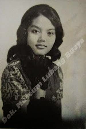 Jenderal Besar Nasution G30 S Pki sejarah pendidikan politik unik dan kreatif keluarga