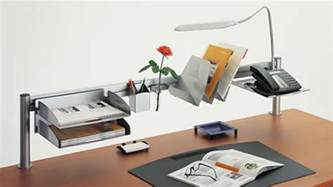 desk and office accessories office furniture and accessories office desk accessories
