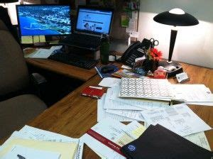 How To Organize Your Desk At Work 471 Best Career Tips And Tricks Images On History Inspire Quotes And Writing Process