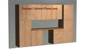 How To Make Garage Cabinets Garage Cabinets Build Garage Cabinets