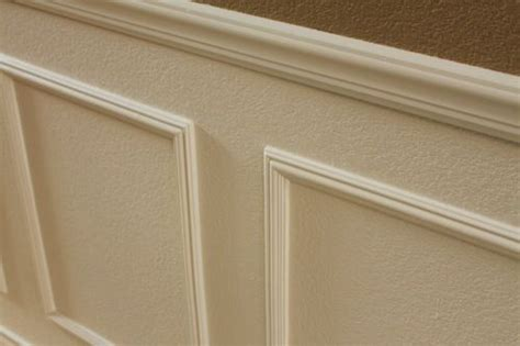 wall molding wall molding for the home pinterest
