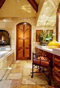 tuscan bathroom design photos style bathrooms decor ideas