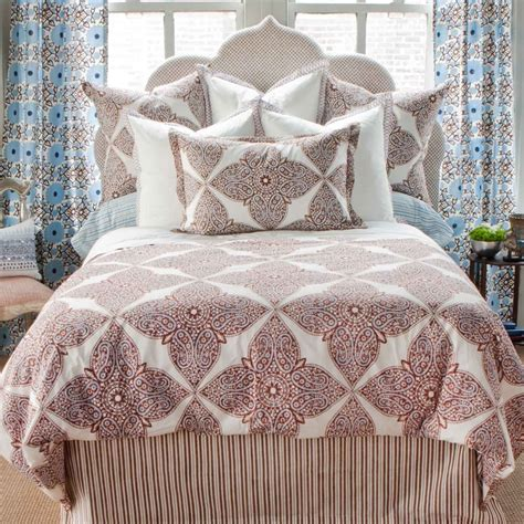 bedding experts 38 best back to bed bedding experts mattress barb images