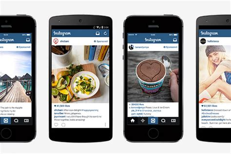 Can See Who You Search On Instagram Instagram Advertising Backlash Outsource 2 Us Digital Marketing