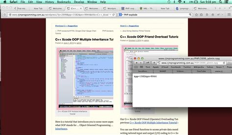 tutorial design blog wordpress blog course design database tutorial robert