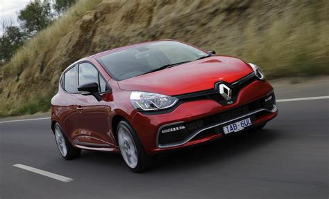 renault clio rs200 review caradvice