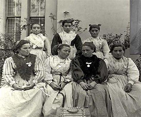 fotos antiguas famosas file eulalia de abaitua y allende salazargroup jpg