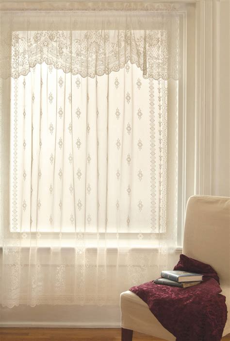 victorian lace curtains uk victorian lace net curtains uk curtain menzilperde net