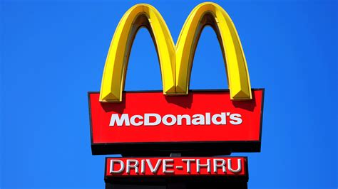 Mcdonalds Search Mcdonald S Ends Olympic Sponsor Deal With Ioc Early Fortune