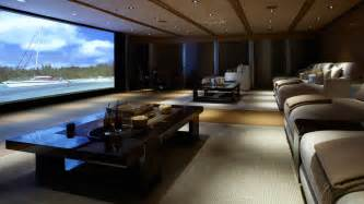 Home Theater Interior Creating The Home Theatre Caliber Homes New Homes In Kleinburg Nobleton