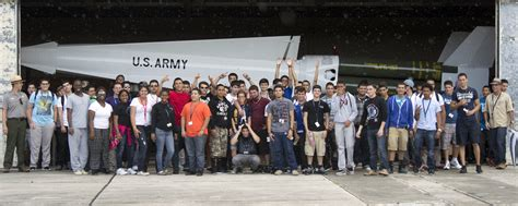 T Baker george t baker aviation school visited everglades may 21
