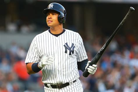 alex rodriguez bench press alex rodriguez to play final major league game friday the morning call