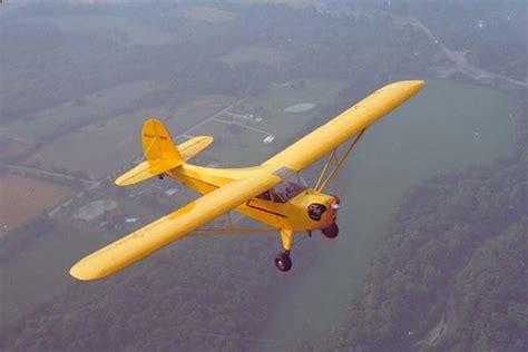 light sport aircraft insurance light sport aircraft spotter s guide aopa