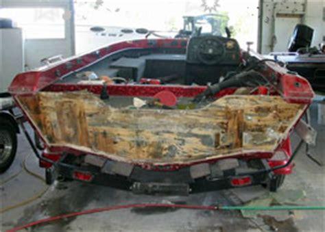 fiberglass boat repair mn mn fiberglass repair boat repair mn minnesota boat repair