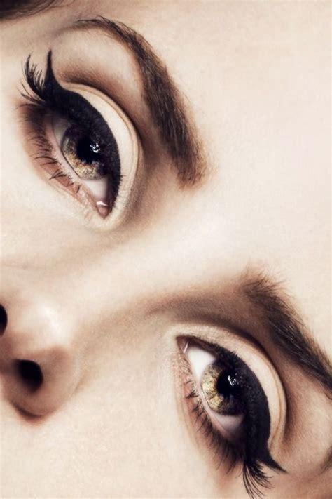 Just Miss Eyeliner Putar Black black eyeliner