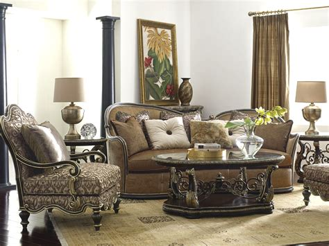 high end furniture brands los 28 images the world s