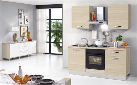 cucine mondo convenienza 2013 maniglie cucina mondo convenienza top cucina leroy