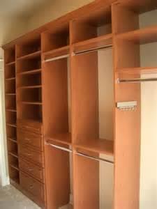 custom master bedroom closets traditional closet