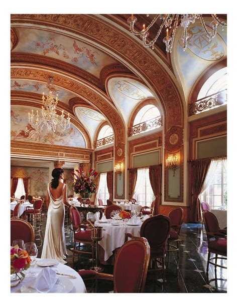 the room dallas dallas restaurant reviews and dallas food the room at hotel adolphus dallas food