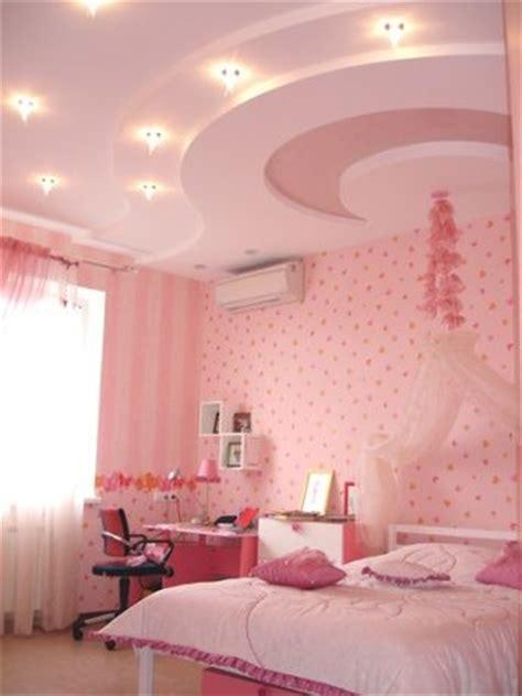 Insonoriser Une Chambre à Coucher 3402 by Les 25 Meilleures Id 233 Es Concernant Plafond En Gypse Sur