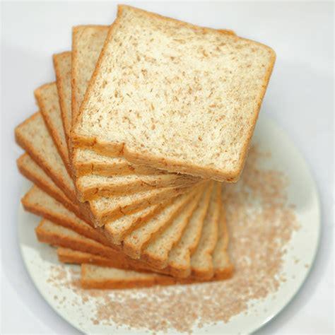 membuat roti rumahan tips cara membuat roti tawar rumahan yang mudah dan