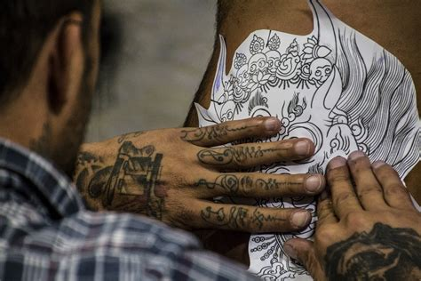 tattoo pictures the best 85 best tattoos for men