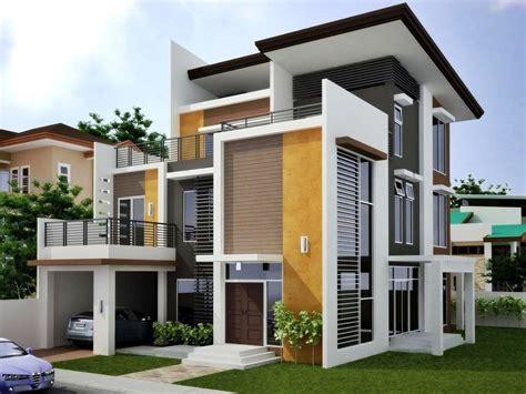design interior rumah ala eropa kumpulan desain rumah minimalis ala eropa gambar desain