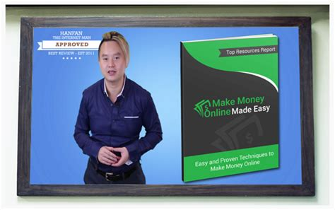 Make Money Online Reviews - make money online made easy review get best bonus review here