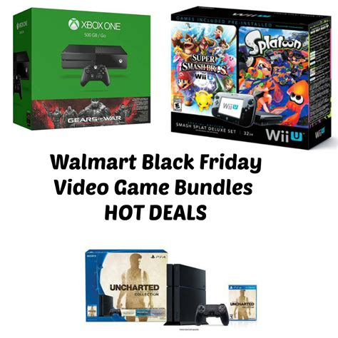 black friday prices at walmart black friday 2015 walmart ps4 price