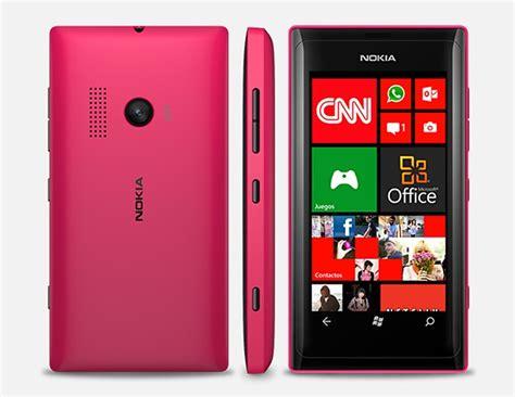 Microsoft Lumia 540 Di Indonesia harga microsoft lumia 540 dual sim kabarnya dibawah 2 juta