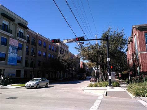 City Of Houston Court Search Midtown Houston