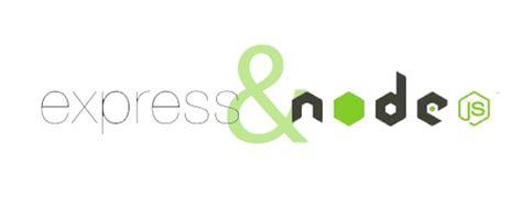 simple node js express server create simple image upload server in node js a tinkerer