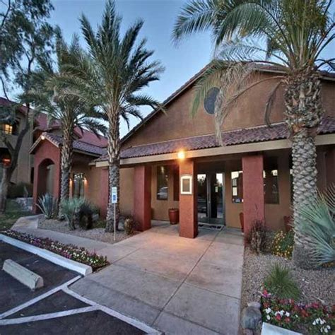 one bedroom apartments tucson az enclave at the foothills everyaptmapped tucson az