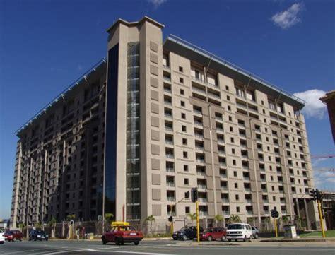 Property Manager Johannesburg Property Management Johannesburg Rental And Management