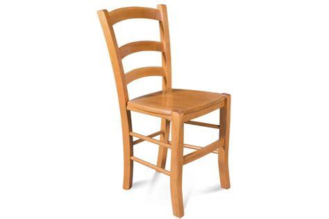 chaise bois massif chaise en chene tina prix d 233 gressif hellin