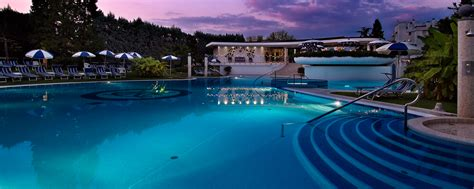 hotel petrarca montegrotto ingresso giornaliero piscine termali montegrotto ingresso giornaliero travel