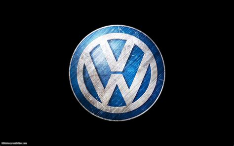 volkswagen logo wallpaper hd hd logo vw hintergrundbilder hd hintergrundbilder