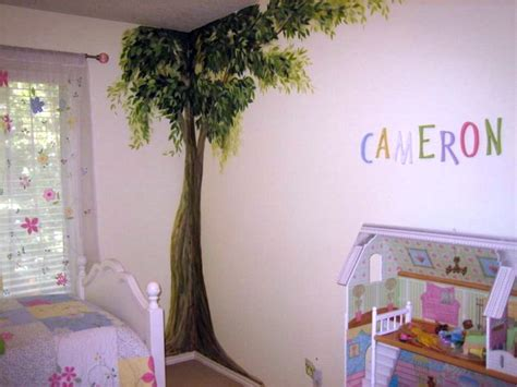 kids room paint ideas kids rooms paint ideas with decal