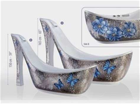 high heel bathtub high heels bathtub the collection of cool gadgets online