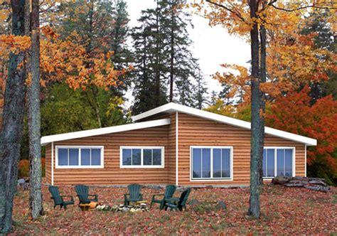 house plans merritt linwood custom homes house plans naturals 3 linwood custom homes