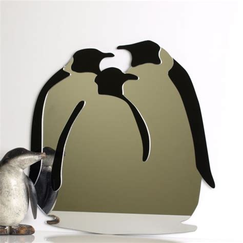 Penguin Bathroom Accessories 1000 Images About Penguin Bathroom Ideas On Penguins Penguin And Bath